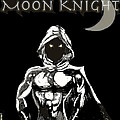 Moon Knight The White Knight by Jazzboy