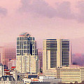 Moon Over Nashville by Amy Tyler