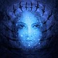 Moonacre by Neil Finnemore