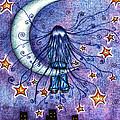 Moonchild by Alex Greenshpun