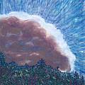 Moonglow by Brenda Stevens Fanning