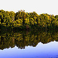 Moraine View State Park Pano 20140718-01 by Alan Look