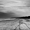 More Beach Tracks by Phill Doherty