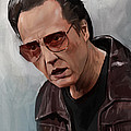 More Cowbell by Steve Goad