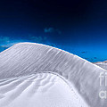 More Desert On The Horizon by Julian Cook
