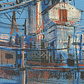 More Hopper by Donald Maier