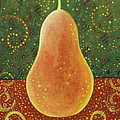 More Than A Pear by Helena Tiainen