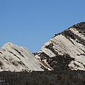Morman Rocks by Tom Janca