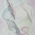 Morning by Asha Carolyn Young