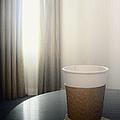 Morning Joe by Margie Hurwich