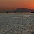 Morning Messina by Joseph Yarbrough