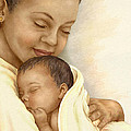 Mother by Beverly Levi-Parker