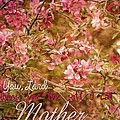 Mother by Michelle Greene Wheeler