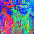 Mother Of Exiles 20130618 by Wingsdomain Art and Photography