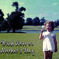 Mother's Day 1964 by Terri Waters