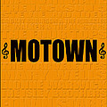 Motown by Andrew Fare