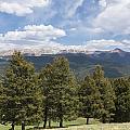 Mountains Co Mueller Sp 1 by John Brueske