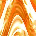 Moveonart Ageofaquariuscelebration by Jacob Kanduch