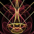 Moveonart Meditation1a by Jacob Kanduch