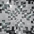 Moveonart Visualtherapytime25 by Jacob Kanduch