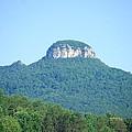 Mt. Pilot North Carolina by Deborah Velazquez