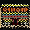 Mudhouse by Adinke Inc