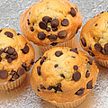 Muffin Tops 2 by Andee Design