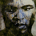 Muhammad Ali  A Change Is Gonna Come by Paul Lovering