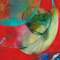 Multiverse 1 by Kathryn Kaye