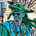 Mummer Favorite by Alice Gipson