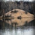 Murder Island by Gene Tatroe