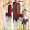 Music 740 - Marucii by Marek Lutek