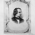 Music Andrew Johnson by Granger