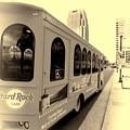 Music City Nashville Tour by Dan Sproul