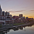 Music City by Sora Photography