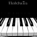 Music by Sebastian Musial