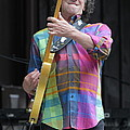 Musician Gary Lewis by Concert Photos