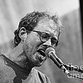 Musicians Warren Zevon by Concert Photos