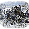 Mutiny: Anthony Wayne 1781 by Granger