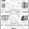 Mutual Funds, 1901 by Granger