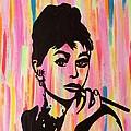 My Fair Lady by Surbhi Grover