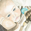 My Grandson by Kimberly Lavelle