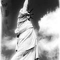 My Lady Liberty by Janie Johnson
