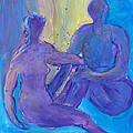 My Love by Tonya Schultz