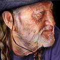 My Man Willie by Reggie Duffie