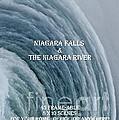 My Niagara Falls And Niagara River Book by Rose Santuci-Sofranko
