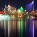 My Toronto. by Les Lorek