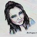 My True Colors by Shana Rowe Jackson