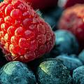 My Very Berry by Eti Reid