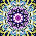 Mystical Essence by Derek Gedney